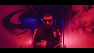Hayki & Eypio - #Katil (Official Music Video)