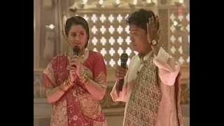 Do Pankh Diye Hote Devi Bhajan By Anuradha Paudwal [Full
