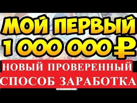 Киргизия разрешение на работу