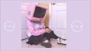 internet personas // atlas (lyrics)