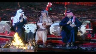 Duo yas khader - Hassan Al Rassam - tayben | ديو - ياس خضر وحسن الرسام - تايبين تحميل MP3