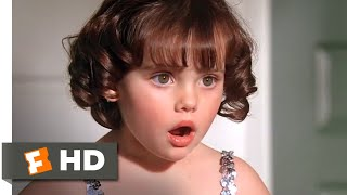The Little Rascals (1994) - Letter To Darla Scene (6/10) | Movieclips