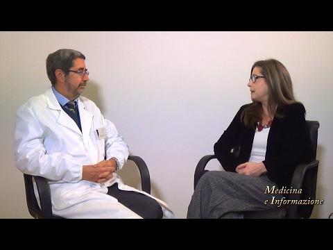 Processo di nursing nellipertensione malattia ipertensiva