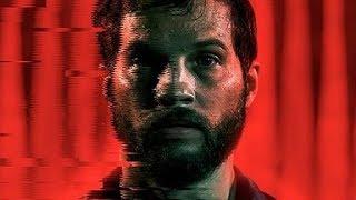 СТЕМ/RED BAND трейлер