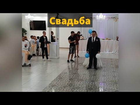 Stand Up ВEДУЩИЙ С ДИДЖEEМ, відео 6