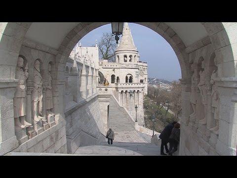 Kővitézek ünnepélyes átadása - video preview image