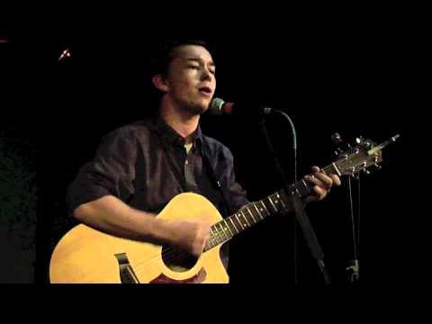 Lovely Little Times - Live (Original Song)