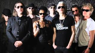 Alabama 3 - Hypo Full of Love (Techno)