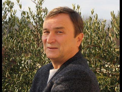 Vidéo de Jean-Loup Izambert