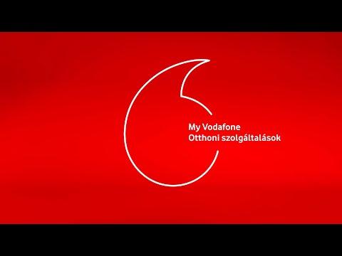 Videó a bináris opciók helyes kereskedelméről