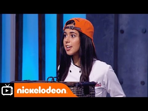 Download Talia In The Kitchen Episode 3gp Mp4 Codedwap