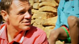 S kuchařem kolem světa Madagaskar