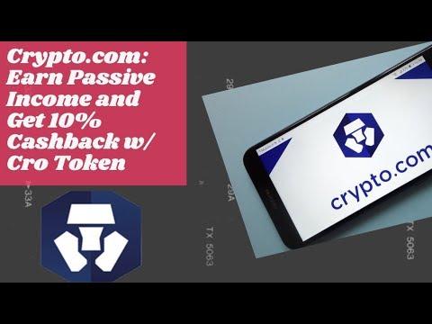 Kriptovaliutos investavimo apeliacija