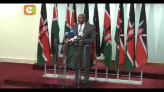 Mahakama yaamua kambi ya Dadaab isifungwe