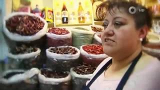 Especiales Noticias - Mercados públicos. Una historia ancestral