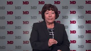 Beatrice Edwards, MD: The Best Way to Treat Osteoporosis