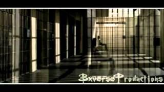 Buffy & Faith - Special Two