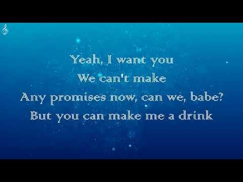 Taylor Swift - Delicate [Lyrics]