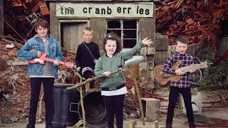 The Cranberries   The Pressure (Official Audio)
