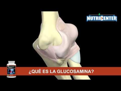 Ginocchio protesi articolare società zimmer
