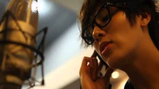 No MinWoo Can I Love You (OST Midas) HD