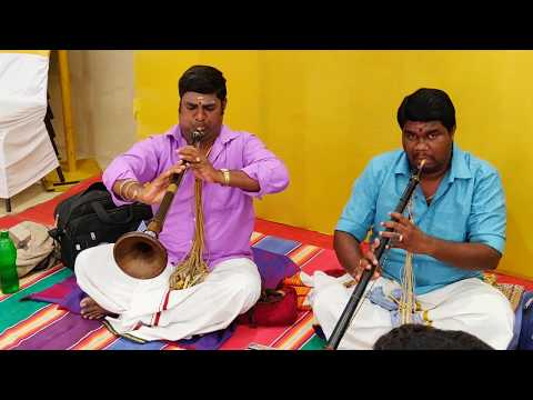 Download Nadaswaram Classical Musical Instrument From
