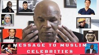How Islam made Muhammad Ali great...