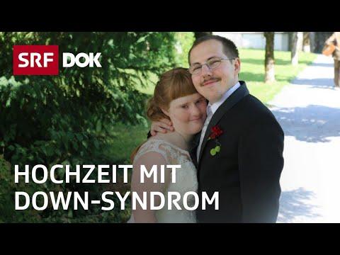 Paderborn single party