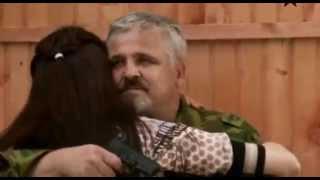 Говорит полиция, сцены (2011 год) ТК Звезда