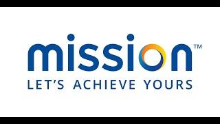 Mission - Video - 1