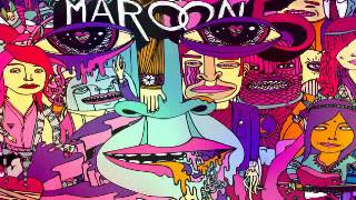 Maroon 5   Payphone Cutmore remix