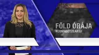 TV Budakalász / Kultúrkörkép / 2019.03.28.