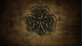 Celtic Punk-Rock Music - Compilation