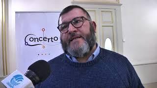"""Bari, ecco """"Concerto"""": al Petruzzelli arriva il simulatore multimediale per la direzione d'orchestra - VIDEO"""