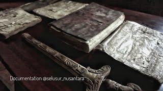 LIMBANGAN GARUT MENYIMPAN SEJARAH  - KEBUDAYAAN