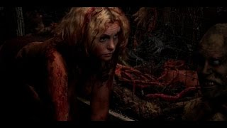 Horror Movies 2016  Full Movie English  Hollywood American Action Scary Movies  New Full Movies