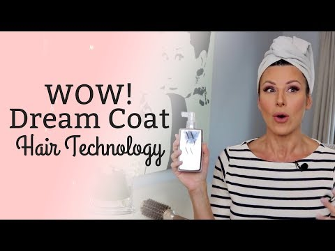 """Wow!"" I Can't Believe What This Stuff Does! 