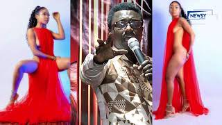 Opambour Goes Wild On Akuapem Poloo And His Associate Pastors
