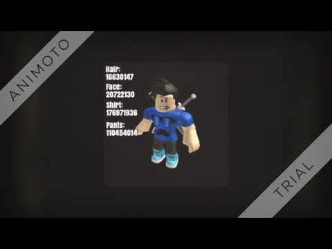 Roblox High School My Outfit Codes Boys Only