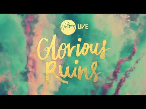 Christ Is Enough | Hillsong LIVE