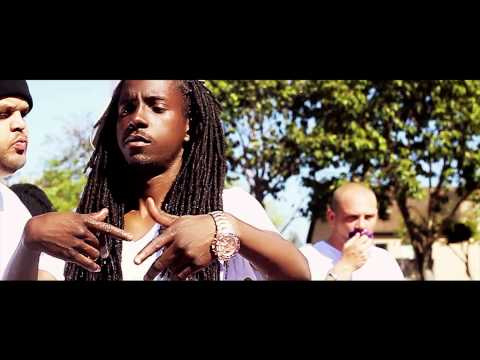 "MG BOYZ FEAT TATT2 ""WEEKEND"" (OFFICIAL MUSIC VIDEO) DIRECTED BY SMITTBEATS"