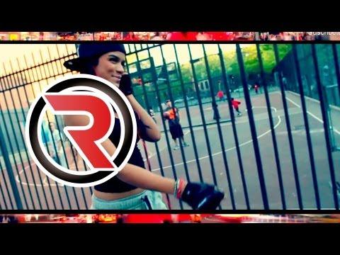 301 - Reykon (Video)