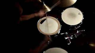 Drum Solo Tribal Toms (12 39 MB) 320 Kbps ~ Free Mp3 Songs