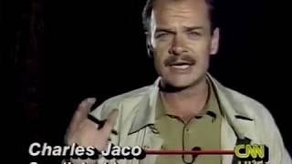 Golfkrieg   Operation Wüstensturm (Doku)