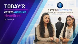 niti-aayog-proposes-deployment-of-blockchain-for-easing-governance-process-cryptoknowmics