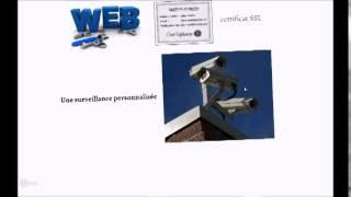 preview picture of video 'Les Solutions Cloud de No Limit Network'