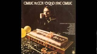 Charlie McCoy - Shenandoah