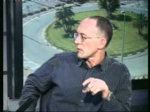 """ראיון מיוחד בתוכנית """"לחיות טוב"""" עם משה דץ על מיתוסים על כולסטרול"""