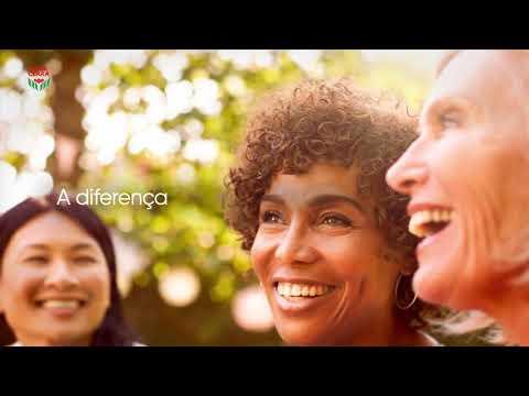 Dia das Mulheres 2019 – Café Santa Clara