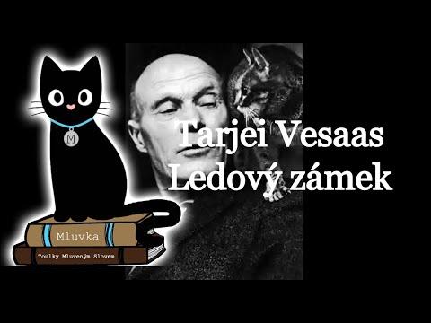 Vidéo de Tarjei Vesaas